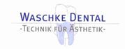 Waschke Dental Menden Logo